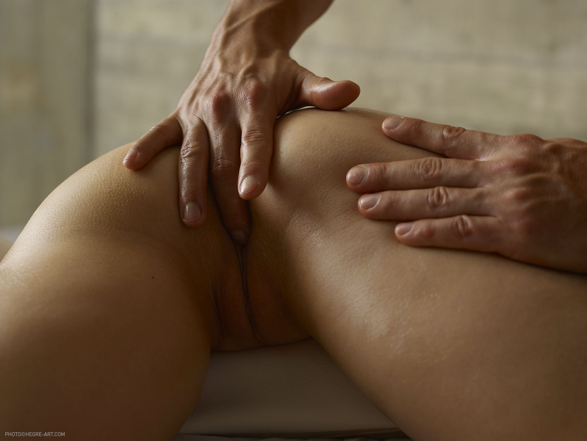tantra massage video eskort i bergen