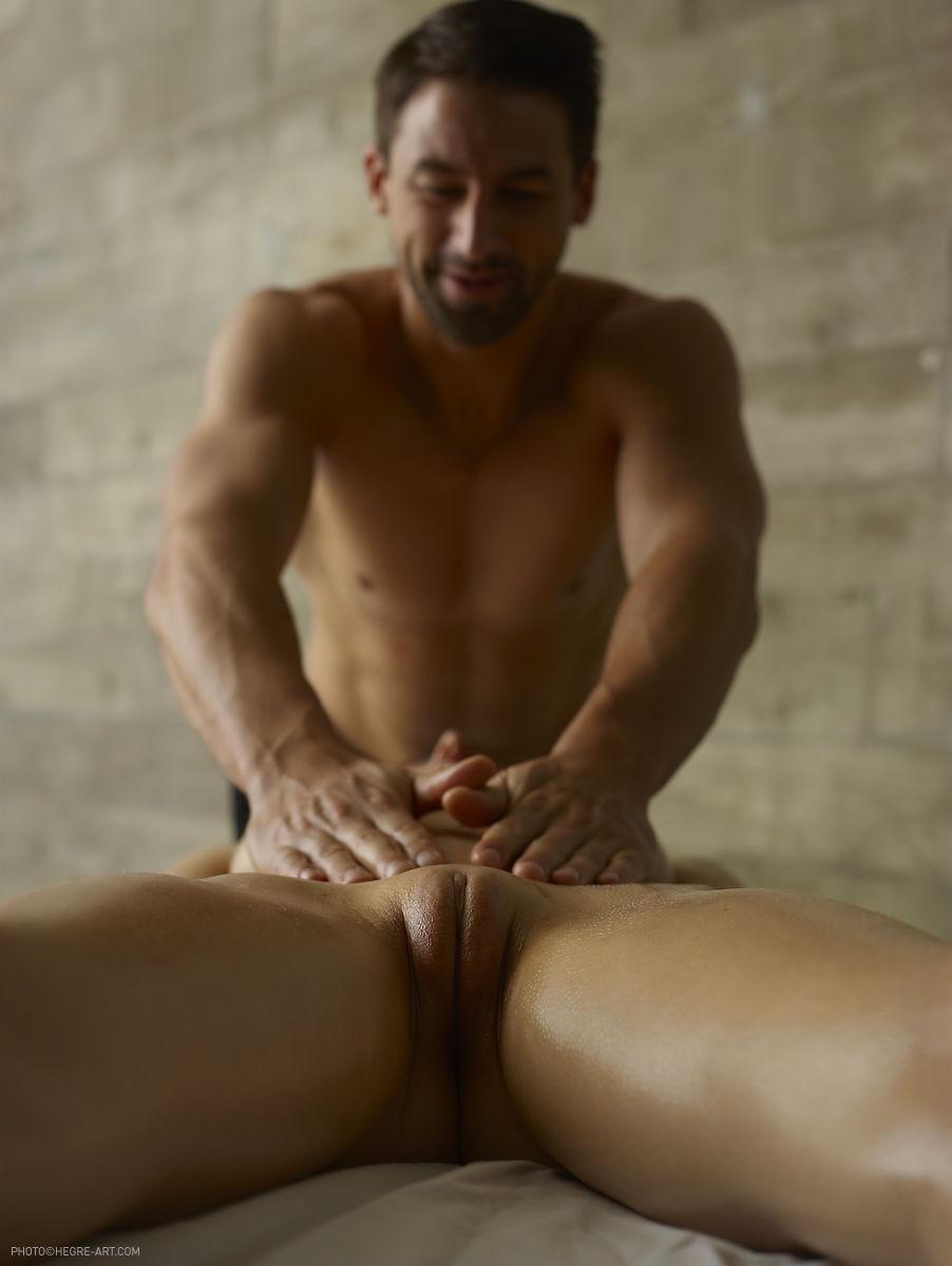 massage tantra erotique Bobigny