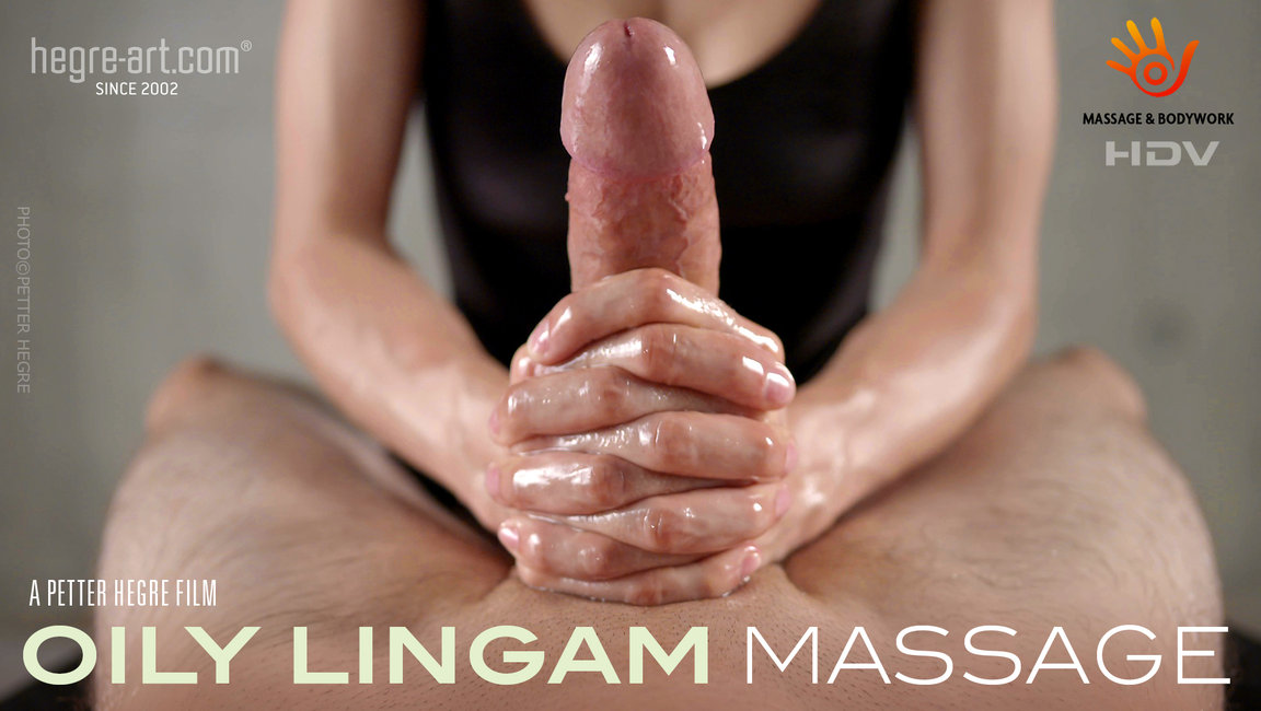 video gratuite massage erotique Nîmes