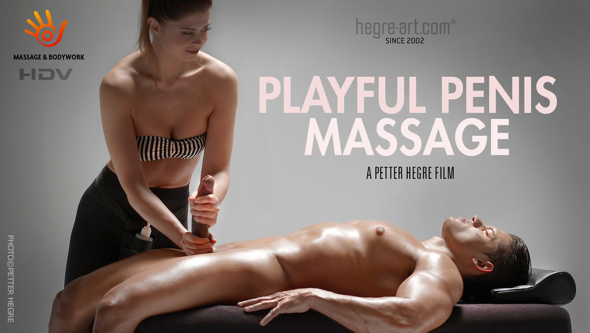 film erotique massage Le Gosier
