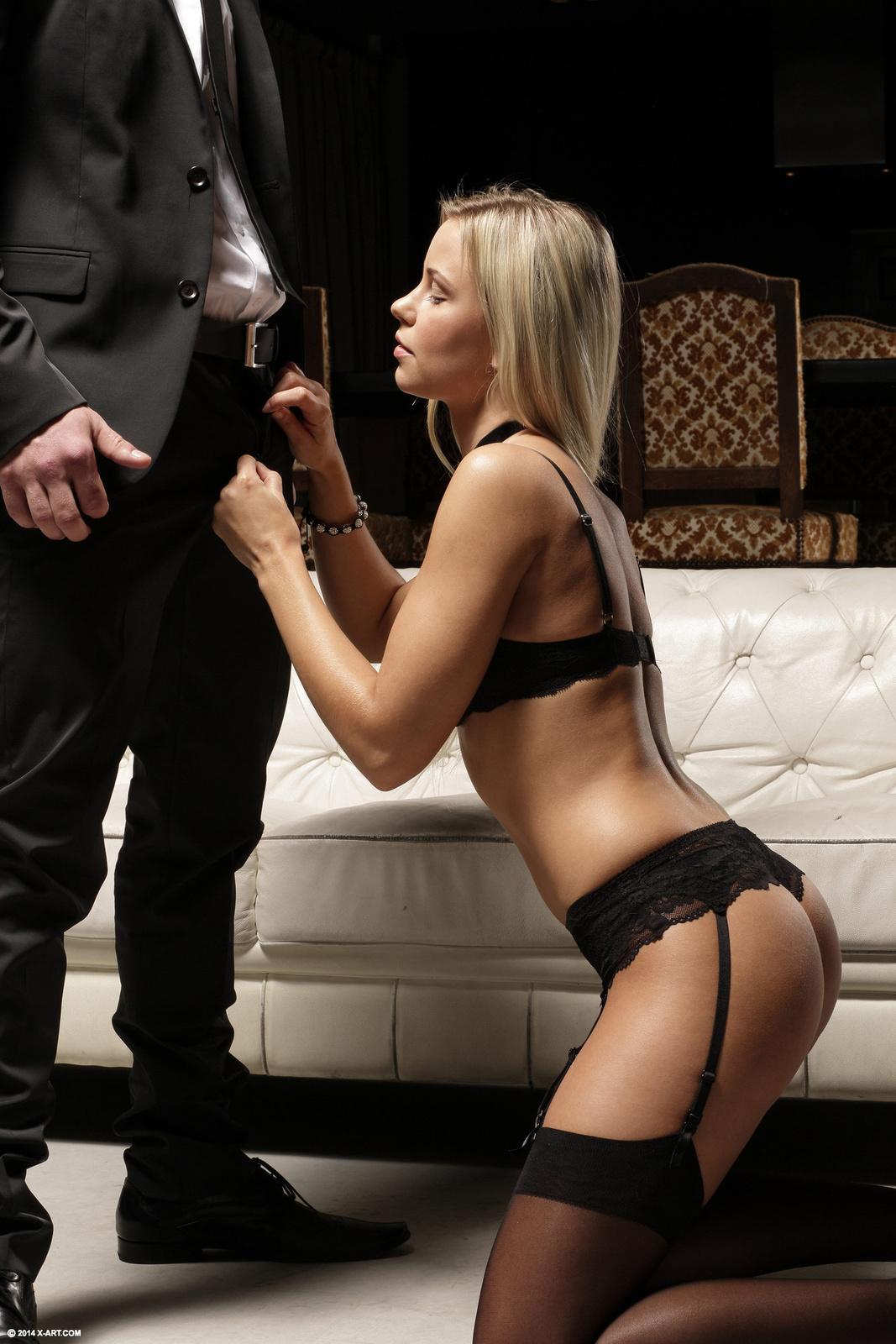 porno porte jarretelle escort tour