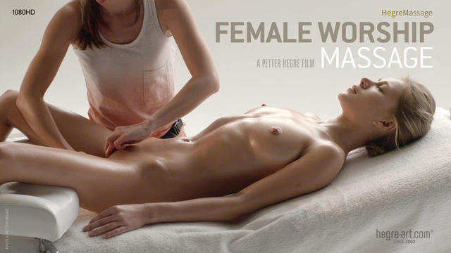 massage erotique film Somme