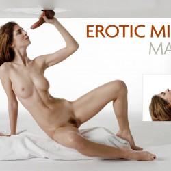 sex massage svendborg escort4u