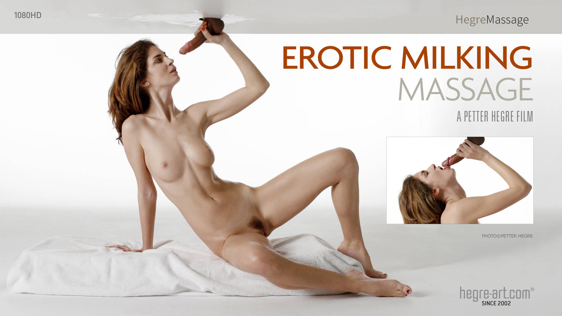 videos de porno massage erotique var