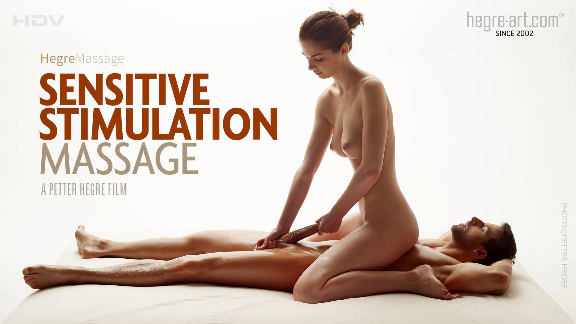 Sexe Tantrique - Videos Porno Gratuites de Sexe Tantrique
