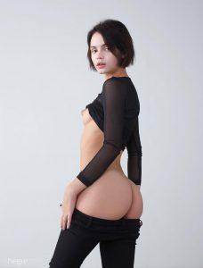 Ariel Hegre