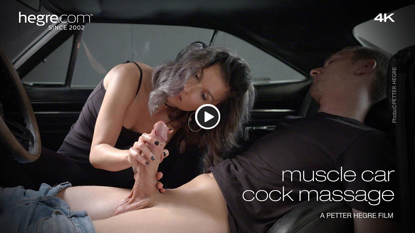 extrait video gratuit massage erotique caen