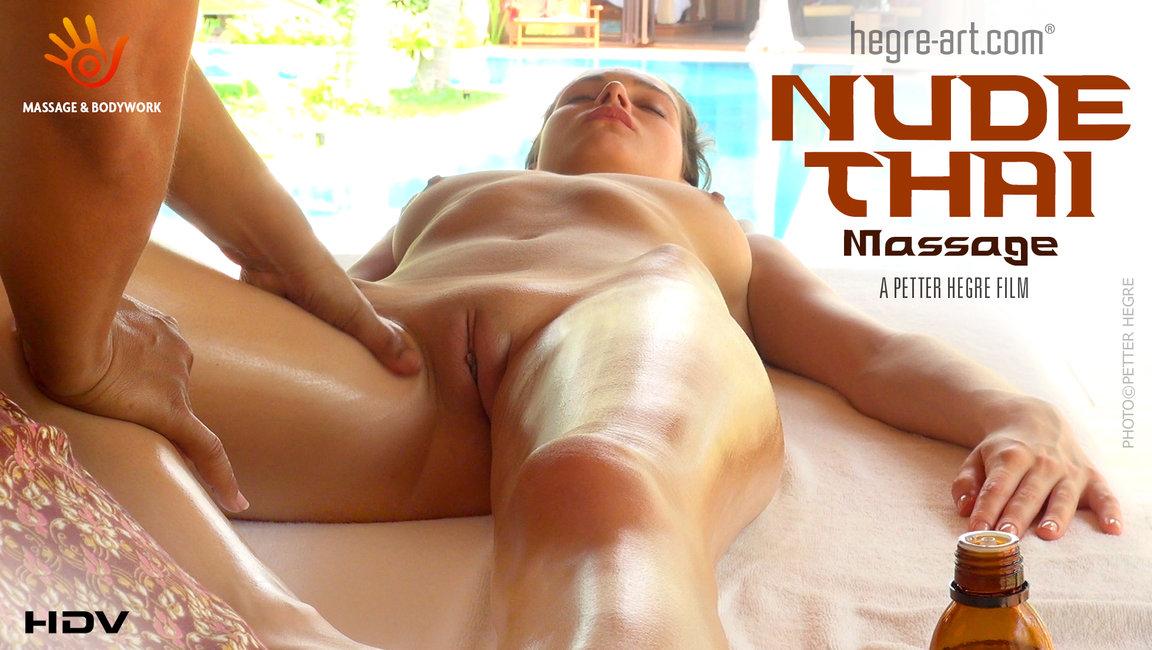 thai massage i kolding chat sex