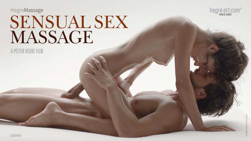 sex i nordsjælland massage hørsholm