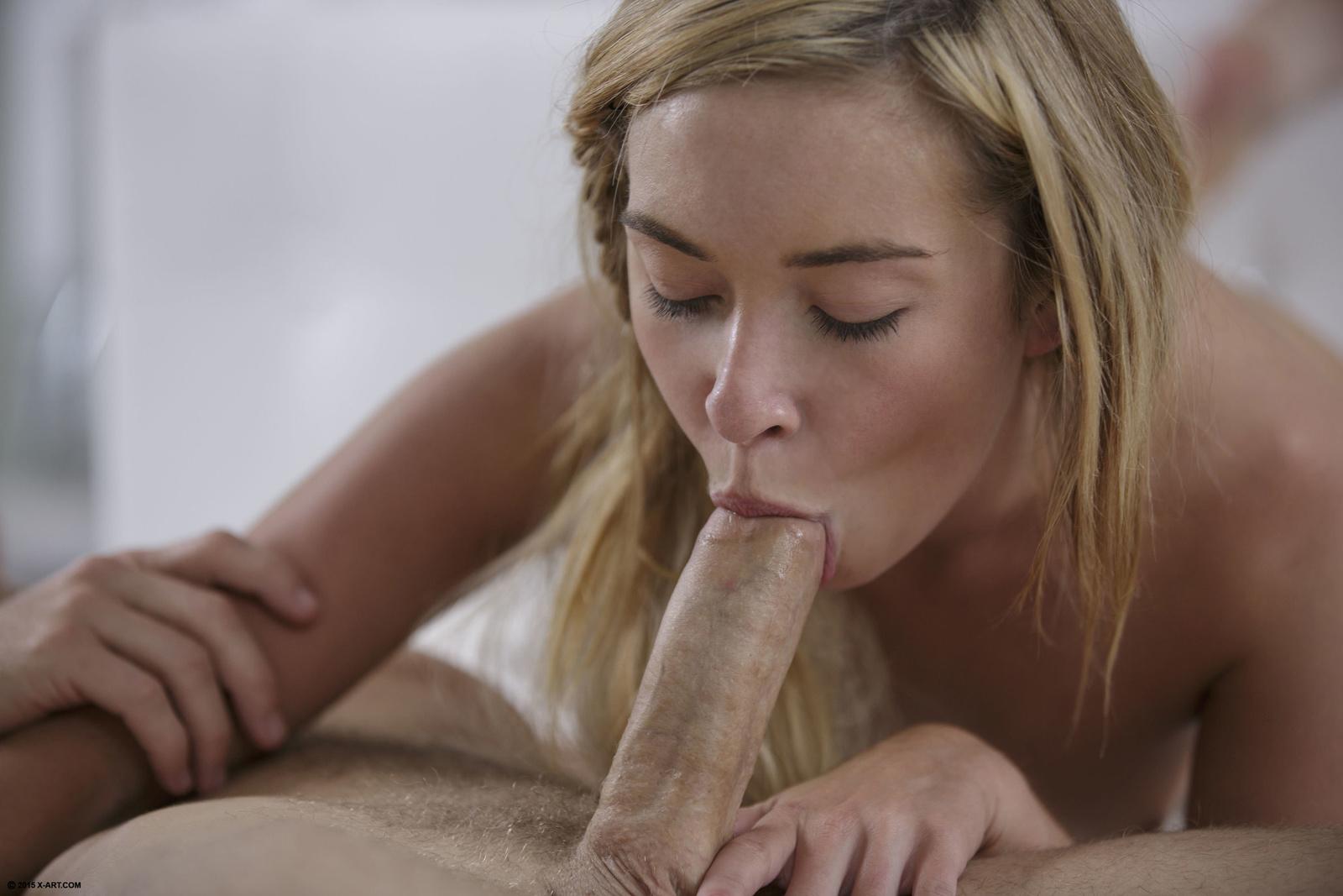 nudist piger escort i randers
