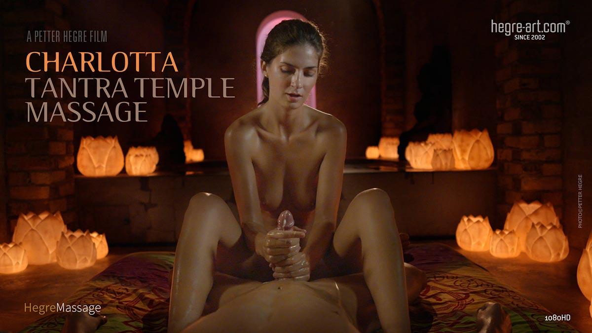 gros seins français massage erotique troyes