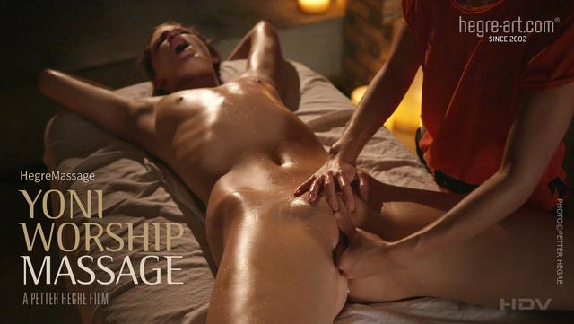 film erotique x massage erotique strasbourg