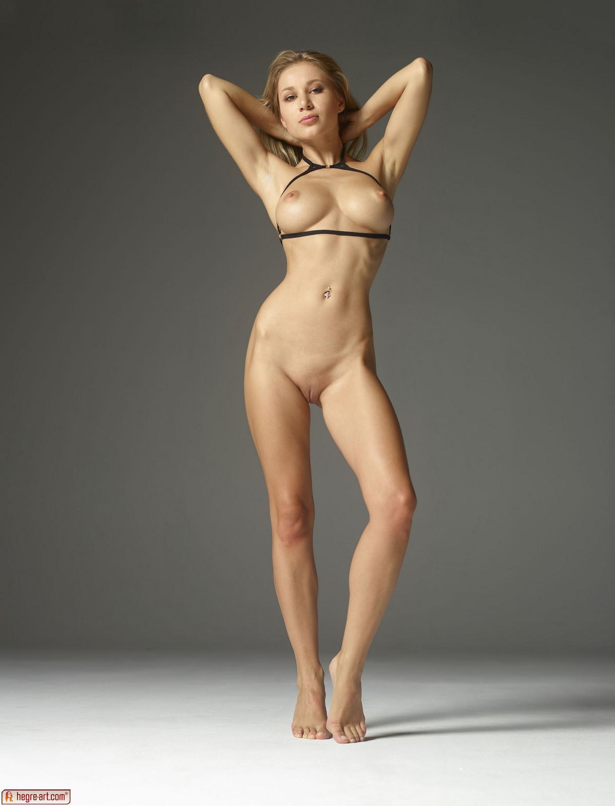 erotic charlotte