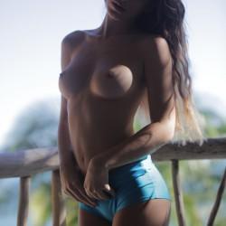 Joseline de X-Art