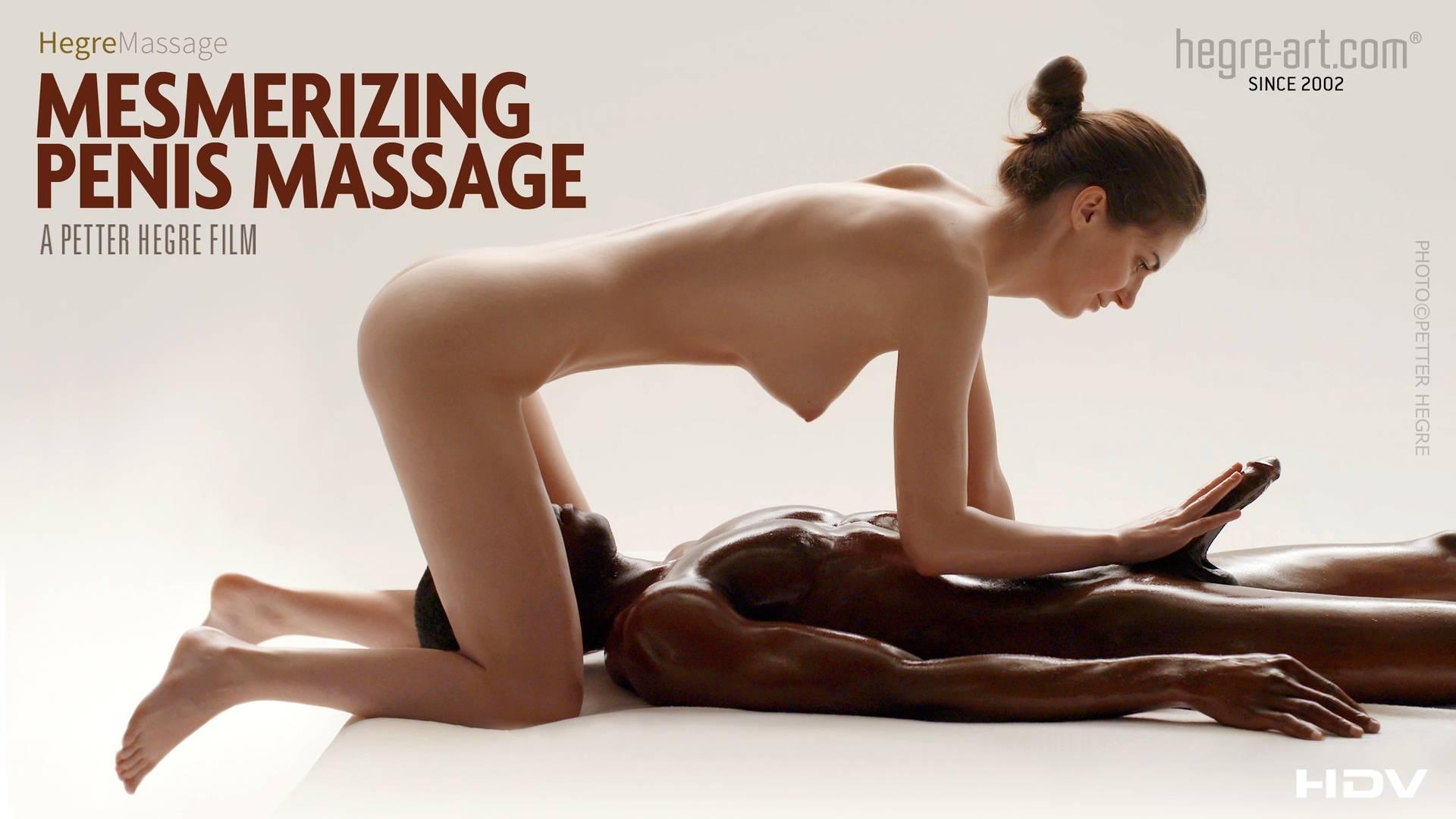 film adulte gratuit massage tantrique toulon