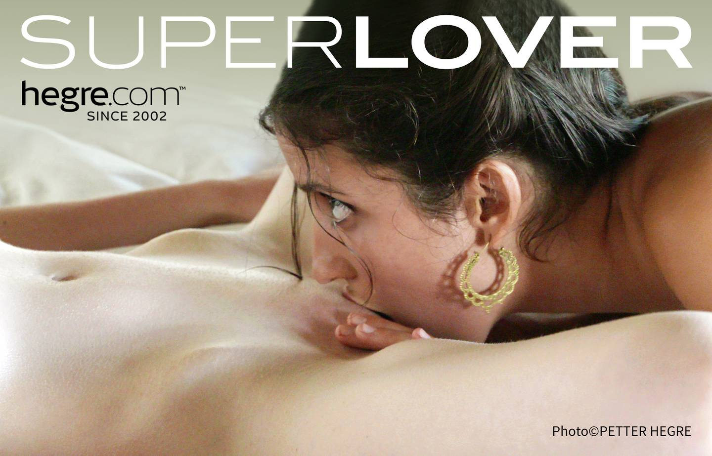 super-lover-was-your-mouth-designed-for-this-cover-image-1440x