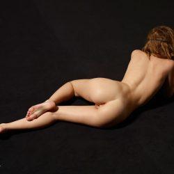 Katia Hegre Art