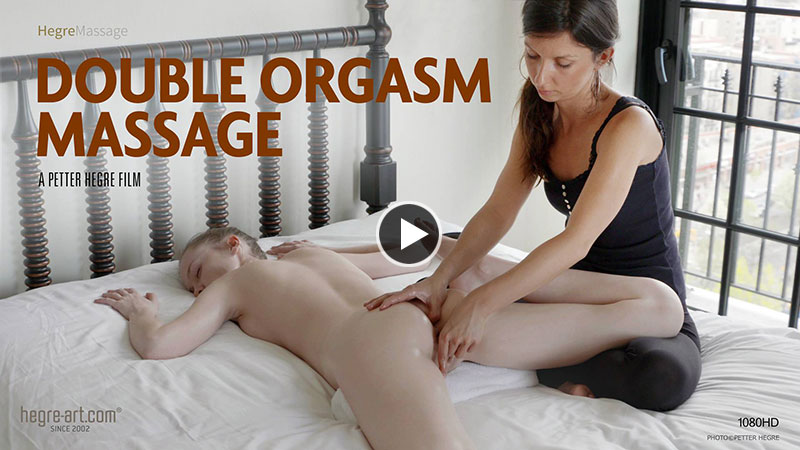 double-orgasm-massage-board-image-1920x