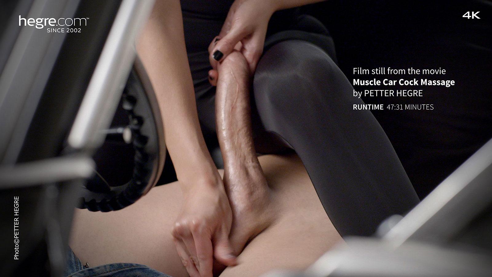 voir film x gratuit massage erotique herault