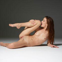 Veronika V