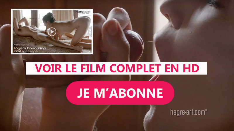 Films eroptique en HD