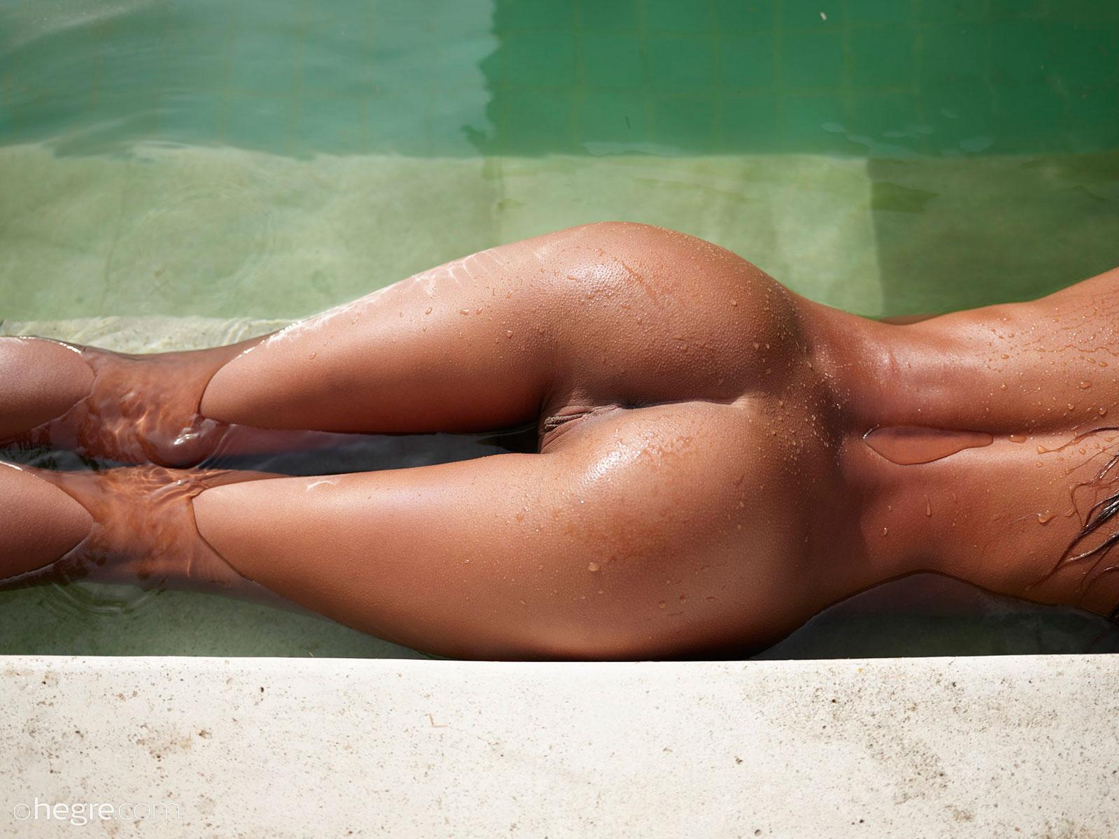 Femme Fontaine En Plein Orgasme Top Hot Video -5050